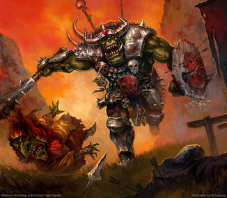 Warhammer invasion bloodlust by jbcasacop-d58t5n0.jpg