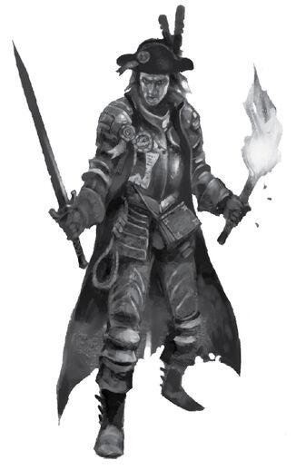 Cazador de Brujas Rol.jpg