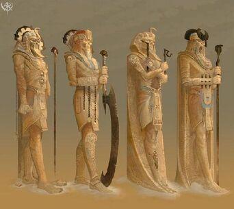Estatuas Reyes Funerarios.jpg