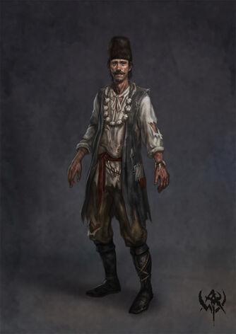Campesino Sylvano (1) por zhangji Condes Vampiro.jpg