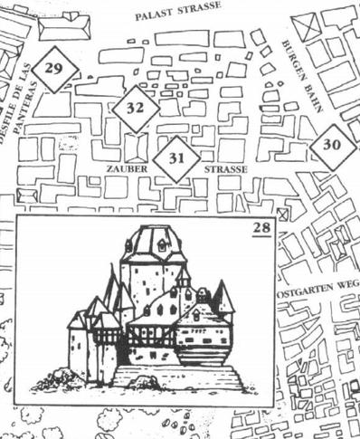 Freiburg map.png