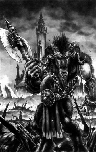 Hombre Bestia Imagen 4ª Edición.jpg