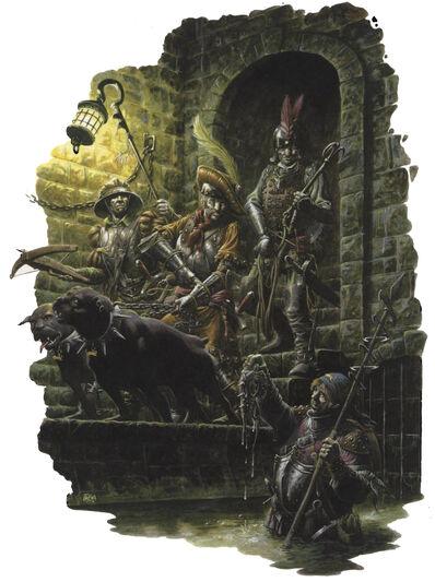 Imperio cloacas Skavens 113142empiregots.jpg
