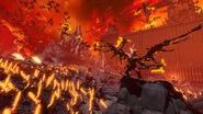 Skarbrand Warhammer Total War 3