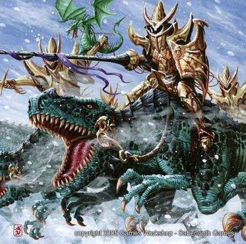 Cold One Knights by andreauderzo.jpg