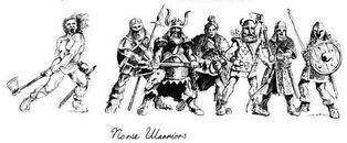 Norses-Artwork 3.Edi.jpg