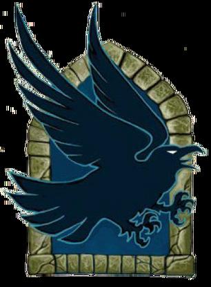 Símbolo de Morr.png