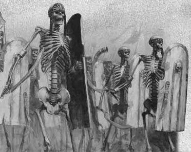 Skeleton warriors2.jpg