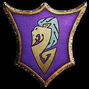 Emblema Warhammer Total War Los Forjeros.png