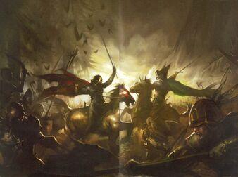 Von Carstein, Manfred- Hell Fenn Martin of Stirland.jpg