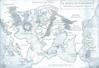 Mapa Imperio Colonial Altos Elfos.jpg