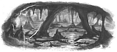 Mar Subterraneo.jpg