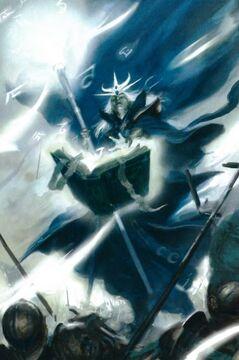 Warhammer Archimago Alto Elfo.jpg