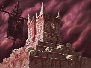 Warhammer sacrifice to khaine.jpg