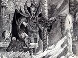Demonólogo