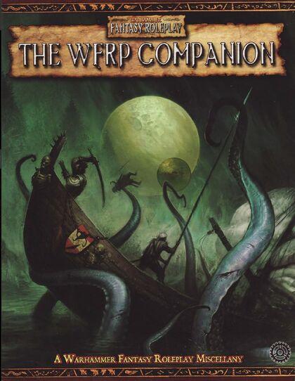 The wfrp companion.jpg