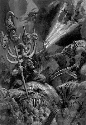 Goblins Nocturnos vs Skavens.jpg