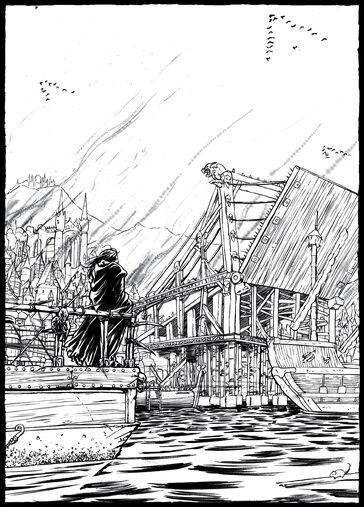 Nuln Muelles por Tony Parker.jpg
