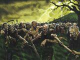Batalla de Marienburgo