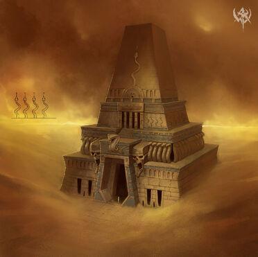 Templo Reyes Funerarios war concept.jpg