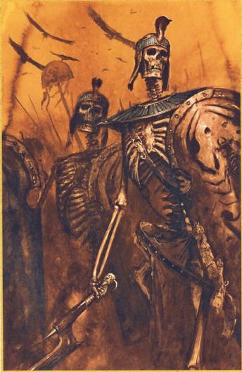 Guerreros esqueleto de khemri.png