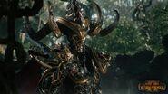 Malekith Total War Warhammer