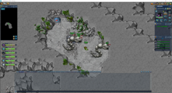Mountain009.png