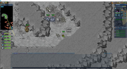 Mountain006.png