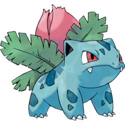 Ivysaur.png