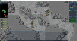 Mountain008.png