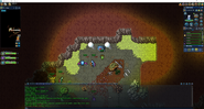First Quest 05