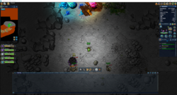 First Stone 06.png