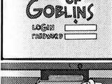 Kingdom of Goblins