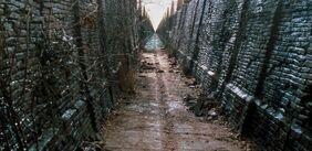 Stone corridor.jpg