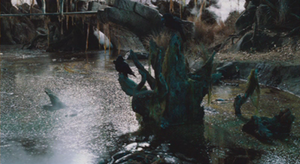 Tree stumps in the bog.png