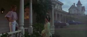 Sarah's house.PNG