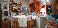 Sarah's room 2