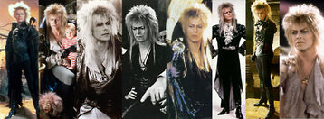 Jareth's outfits.jpg