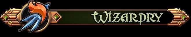 Discipline Label Wizardry.png