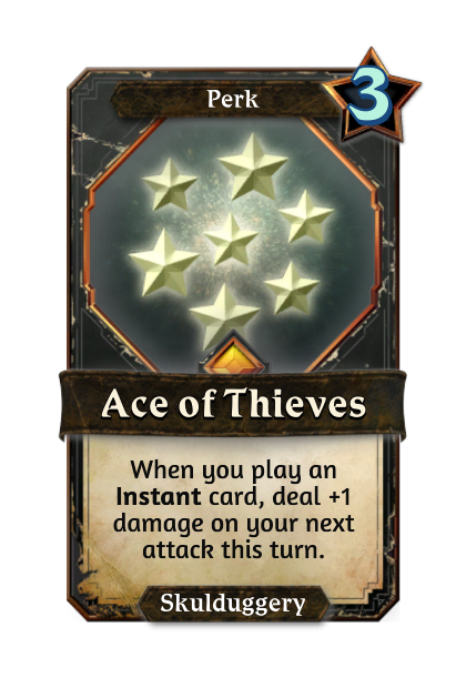 Ace of Thieves