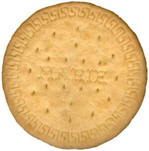 Marie biscuit.jpg