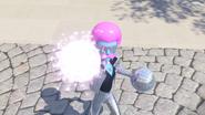 Party Crasher (437)