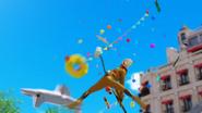 Party Crasher (532)