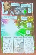 ML Comics Preview 5