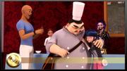 Kung Food 476.png