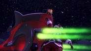 Ladybug Christmas Special (424)
