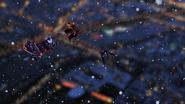 Ladybug Christmas Special (519)