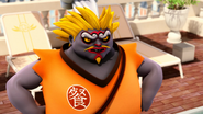 Kung Food 328