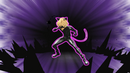 Cataclysm pink outline 008