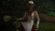 Party Crasher (206)
